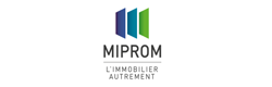 MIPROM